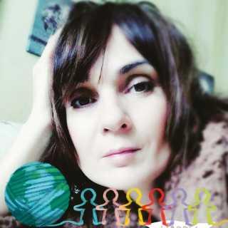 NatalyaHinich avatar