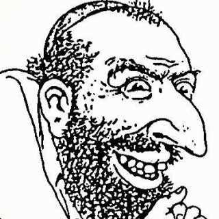 AaronAbramov avatar