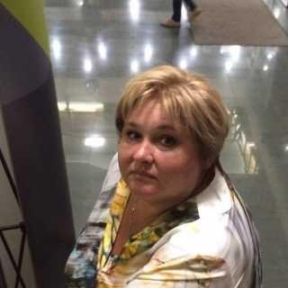 TatianaPlotnikova avatar