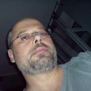 VladimirMakovkin avatar