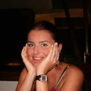 DariaSizova avatar