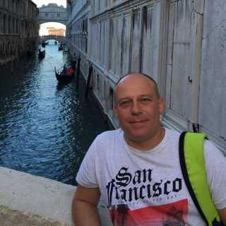 SergeyAfanasyev avatar