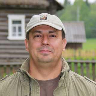 AlexeyNesterov avatar