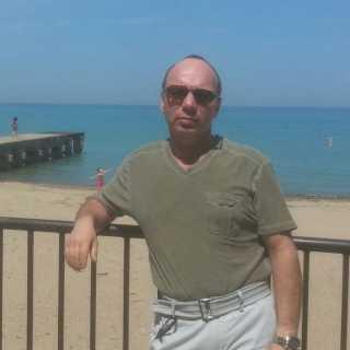 MichaelPodolsky avatar