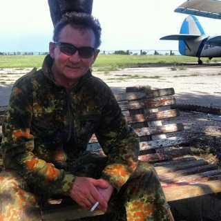 SergeyRevnivykh avatar