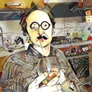 SergeyKukharchuk avatar