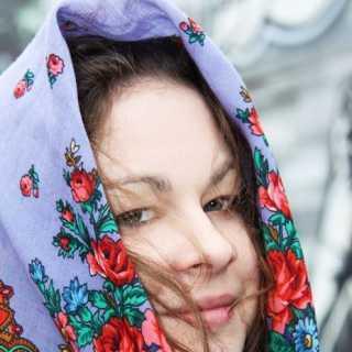 VarvaraBuntova avatar