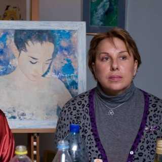 EmmaNikitina avatar