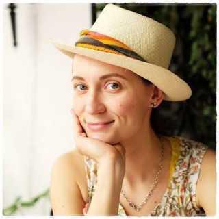 GalyaAppell avatar