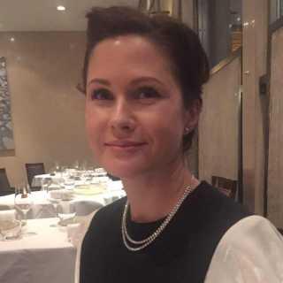 ChristinaKrey avatar