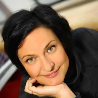 MarinaRodovskaya avatar
