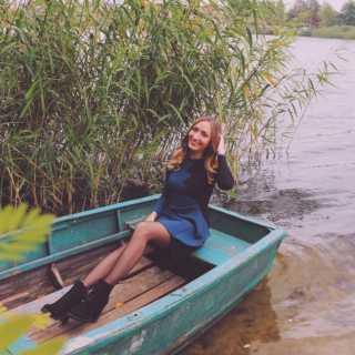IngaMoiseieva avatar