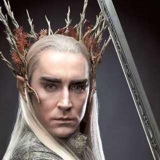 KlestPretender avatar