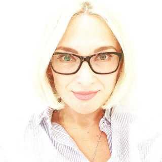 KsuVirgo avatar