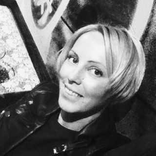 YuliyaOrlova_d6458 avatar