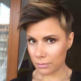 AlexandraPopkova avatar
