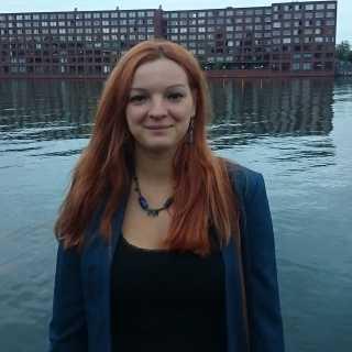 TatianaIvanova_d8b3f avatar