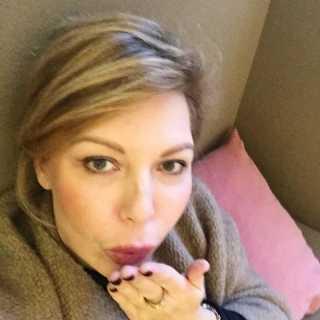 OlgaZatonskaya avatar