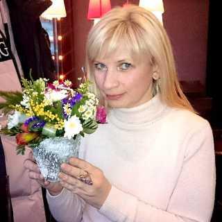 ElenaKlochkova_cba5f avatar