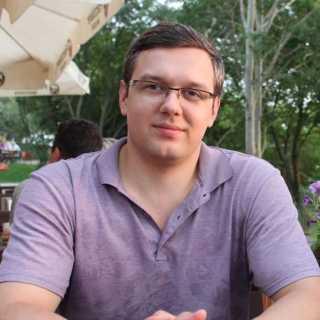 AlexanderKozeka avatar