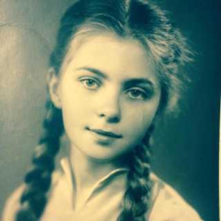 NatalyaBabenko_d614a avatar