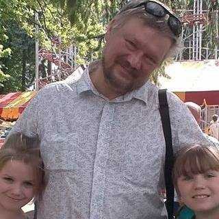 AlekseyBuko avatar