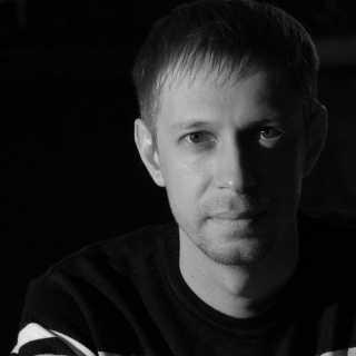 AlexandrShakin avatar