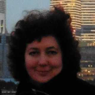 JuliaLutsenko_c7706 avatar
