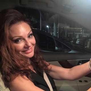 NataliaReisman avatar