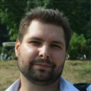 FilippShtalenkov avatar