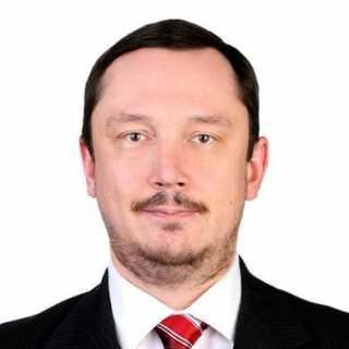 KonstantinStroshkov avatar