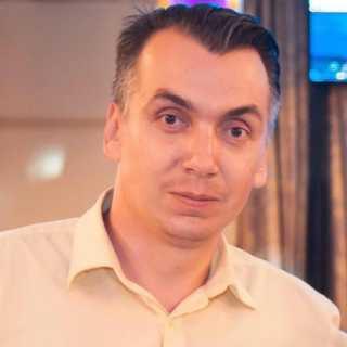SergeyIbragimov avatar