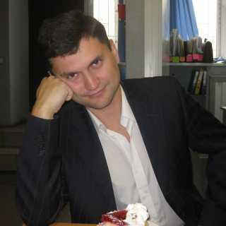 DamirKhasanov avatar
