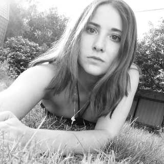 DianaSemenova avatar