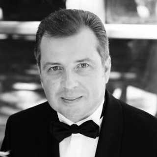SergeyGurov avatar