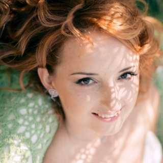 AnnaTarasenko avatar