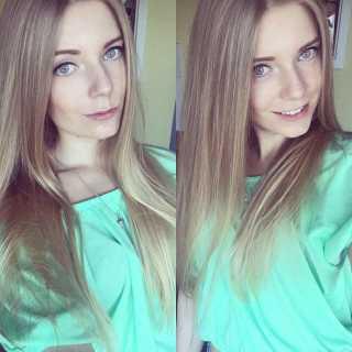 AlinaAlinochka avatar