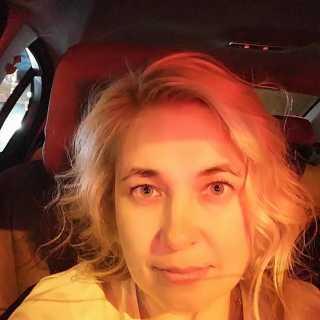 OlgaKovalchuk avatar