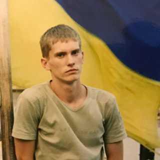 MaximSavrasov avatar