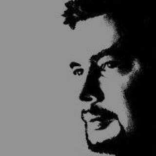 AlexanderChemyakin avatar