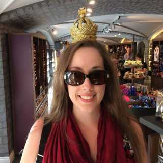 LaurenLawlessVoelker avatar