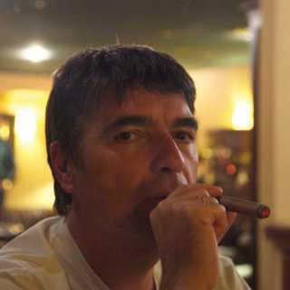 VadimFedyaev avatar