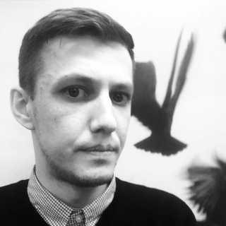 OlegKorshunov avatar