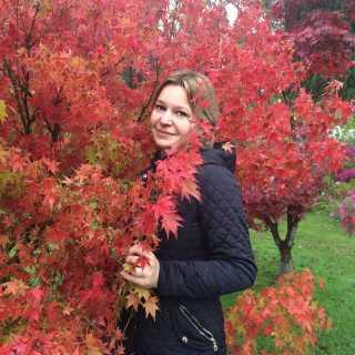 ElenaKorneeva_47e81 avatar