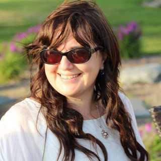 TatjanaMoroz avatar