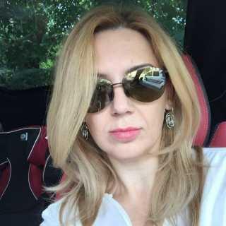 YelenaMassyutina avatar
