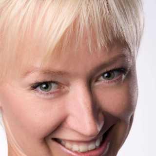 VeraPankratova avatar