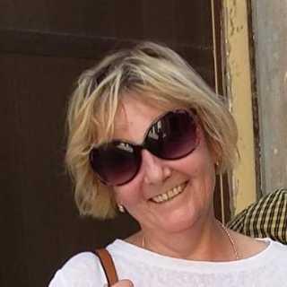 ElenaSumina avatar