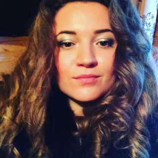 NataliaShirokaya avatar