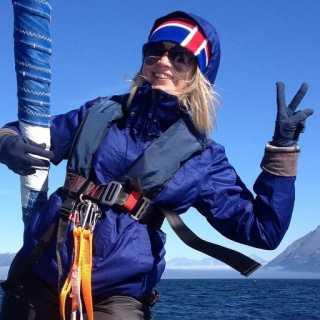 OlgaStrelnikova avatar